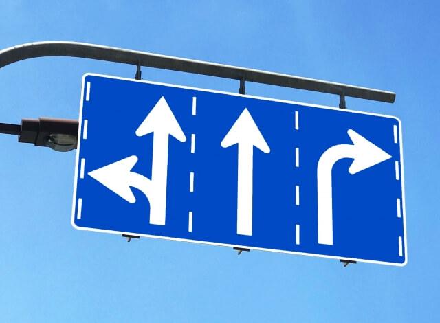 生産管理の仕事からおすすめする転職先とは?