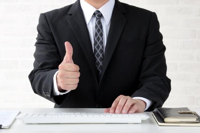 印刷業で身に付いた技術が転職に役立つ?
