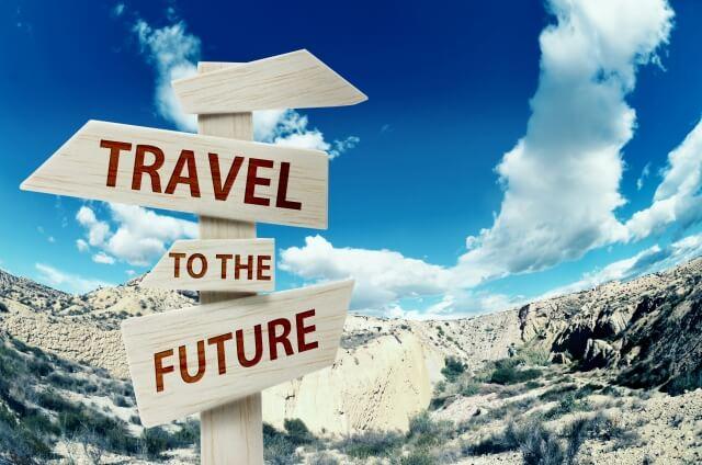 旅行業は激務でブラックだった・・・長時間労働なのに残業代が出ない?