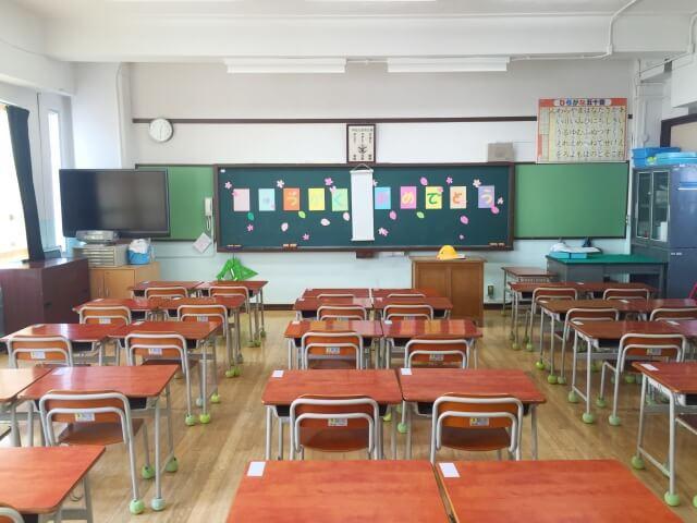 小学校教員がつらいので辞めた・・・過労でストレスが限界になった理由